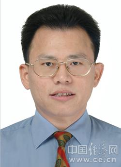 陈献春、钟钢任长沙市委常委(图|简历)