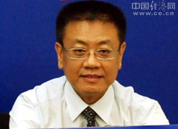 天津市发展和改革委员会主任