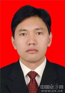 陈达新当选为铜仁市人大常委会主任 陈晏当选