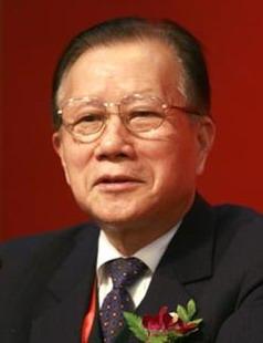 盘点证监会历任主席 多数任期未超过三年(图 简