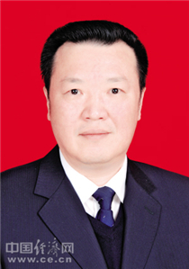 陈勇当选安康市政协主席 杨尚伟当选副主席(图
