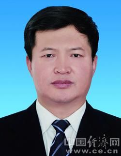 http://djpanaaz.com/heilongjiangfangchan/354672.html