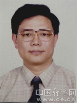 株洲市委书记贺安杰任湖南省人社
