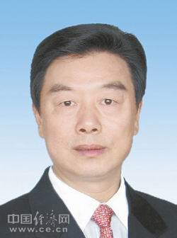 于来山、徐明华、蒋作斌辞去湖南省人大常委会