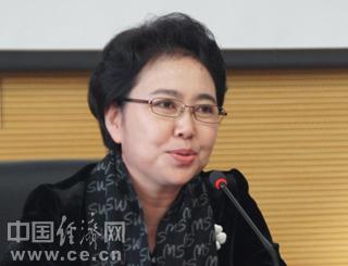张丽娜任黑龙江省文化厅厅长 宋宏伟不再担任(图/简历) - cheunglein - cheunglein 的博客