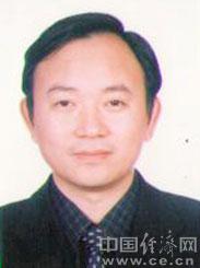 杜源生任三明市委书记 邓本元不再担任(图