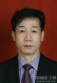 徐承任遂宁市副市长、公安局长 袁冰任副市长