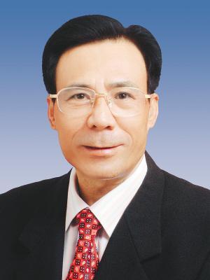 十八届中央委员、海南省委常委、政法委书记陈志荣病逝