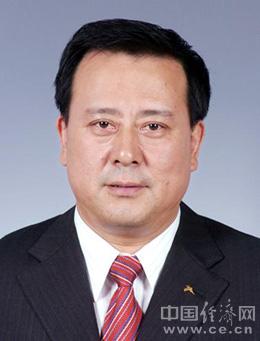 葫�J�u五�檬形�常委名��(����O