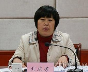 """2012南阳gdp_""""诸葛亮文化节""""引南阳襄阳两地之争专家:短视"""