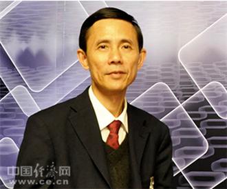 2012吉安gdp_吉安市委书记胡世忠:践行新发展理念力争2020年GDP达2300亿