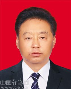 丁业现任西藏自治区党委常务副书记、自治区常务副主席、自治区政协党组书记(图/简历) - cheunglein - cheunglein 的博客