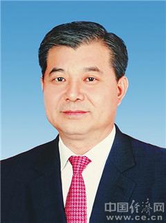 山西省委常委、省委秘书长:罗清宇任太原市委书记(图/简历) - cheunglein - cheunglein 的博客