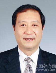 辽宁省委常委、省委秘书长:吴汉圣任山西省委常委(图/简历) - cheunglein - cheunglein 的博客