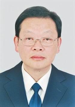 刘黎波拟任云南警官学院院长(图