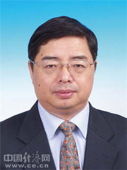 53岁正部级:李书磊升任中央纪委副书记(图/简历) - cheunglein - cheunglein 的博客