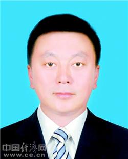 http://www.hljold.org.cn/tiyuhuodong/251635.html