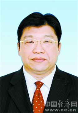 退居二线:张广智任河南政协党组副书记(图/简历) - cheunglein - cheunglein 的博客