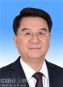 国家民委专职委员:张京泽任中央民族大学党委书记(图/简历) - cheunglein - cheunglein 的博客