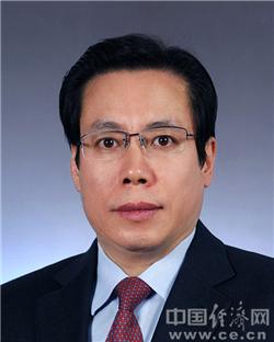 """""""65后""""姜有为当选沈阳市市长(图/简历) - cheunglein - cheunglein 的博客"""