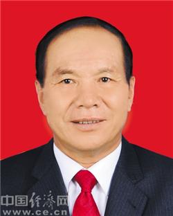 黑马:齐扎拉当选西藏自治区政府主席(图/简历) - cheunglein - cheunglein 的博客