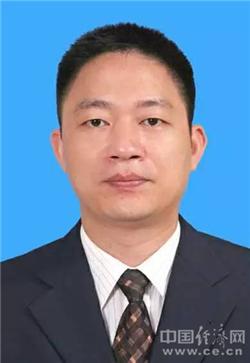 肇庆新一届市长,副市长简历(市长陈旭东)