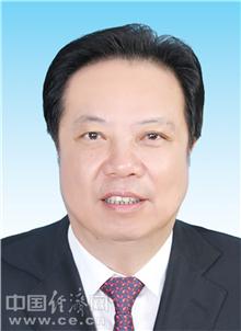 2012汕尾经济gdp_广东汕尾两辆大客车高速路相撞致3死12伤