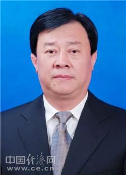 http://www.qwican.com/jiaoyuwenhua/1808545.html