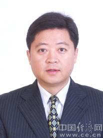滕刚任孝感市代市长 陶宏辞任(图|简历)