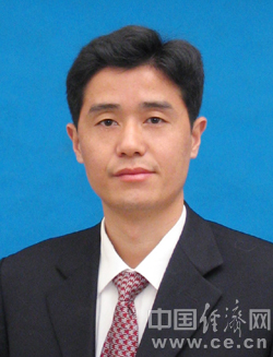 三明新一届市长、副市长名单(市长余红胜)