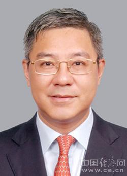 尹弘任上海市委副书记(图/简历) - cheunglein - cheunglein 的博客
