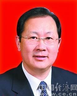 新模式:省会市委书记由省委副书记兼任(图/简历) - cheunglein - cheunglein 的博客