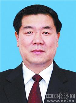 何立峰任国家发改委主任 (图/简历) - cheunglein - cheunglein 的博客