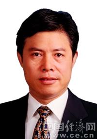 商务部国际贸易谈判代表:钟山任商务部部长、党组书记(图/简历) - cheunglein - cheunglein 的博客