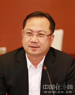 大连市委原书记:唐军任国家工商总局副局长 (图/简历) - cheunglein - cheunglein 的博客