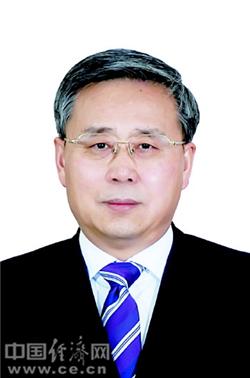 山东省长:郭树清任中国银监会主席、党委书记(图/简历) - cheunglein - cheunglein 的博客