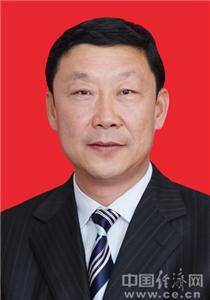 昌吉州党委书记:赵青任新疆自治区政府副主席(图/简历) - cheunglein - cheunglein 的博客