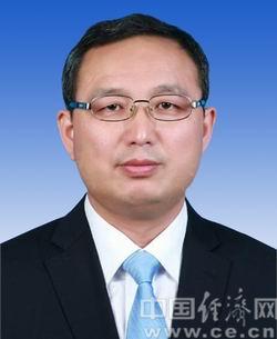 新疆发改主任:张春林任新疆自治区政府副主席(图/简历) - cheunglein - cheunglein 的博客