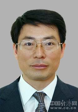 昭通市委书记:范华平任海南省公安厅党委书记(图/简历) - cheunglein - cheunglein 的博客