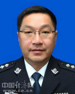 中央政法委副秘书长:王双全调任司法部副部长、政治部主任(图/简历) - cheunglein - cheunglein 的博客
