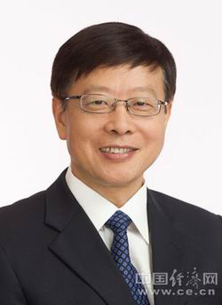 """""""60后""""正部级:丁学东任国务院副秘书长(正部长级)(图/简历) - cheunglein - cheunglein 的博客"""