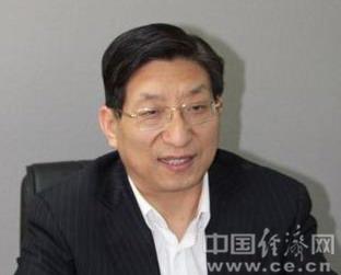 北京医院院长:曾益新任国家卫生计生委副主任(图/简历) - cheunglein - cheunglein 的博客