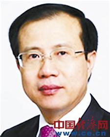 正部长级:傅自应任商务部国际贸易谈判代表兼副部长、党组副书记(图/简历) - cheunglein - cheunglein 的博客