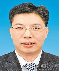 新疆党委常委、纪委书记:徐海荣任乌鲁木齐市委书记、乌昌党委书记(图/简历) - cheunglein - cheunglein 的博客