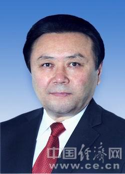 新疆党委常委、自治区总工会主席:沙尔合提·阿汗任昌吉州党委书记(图/简历) - cheunglein - cheunglein 的博客