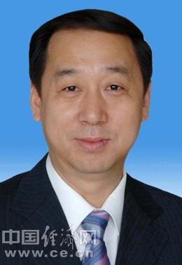 吉林省委常委、纪委书记崔少鹏任中央编办副主任(图/简历) - cheunglein - cheunglein 的博客