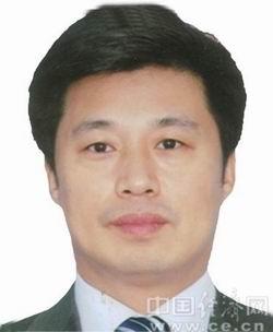65后通化市委书记:金育辉任吉林省副省长(图/简历) - cheunglein - cheunglein 的博客