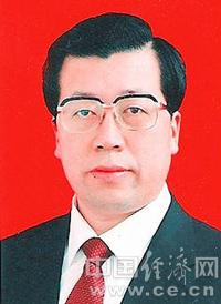 山东省委常委、政法委书记:张江汀任青岛市委书记 (图/简历) - cheunglein - cheunglein 的博客