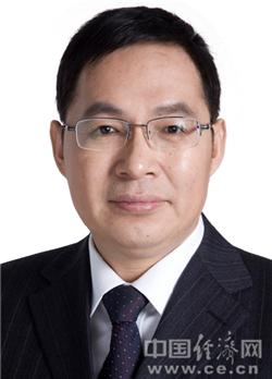 张玉卓任天津市委常委 - cheunglein - cheunglein 的博客