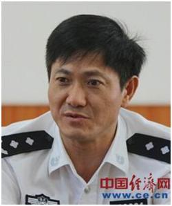 天津市副市长:赵飞任天津市委常委、政法委书记(图/简历) - cheunglein - cheunglein 的博客